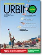 Urbino Now magazine