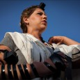SLIDESHOW:The Western Wall, usually a site of quiet prayer, becomes a battleground as ultra-Orthdox Jews face off against women seeking egalitarian worship.