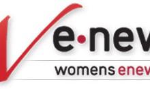women's enes go