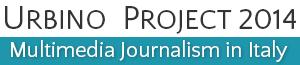Urbino Project 2014