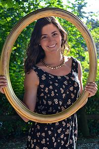 Christina Botticchio