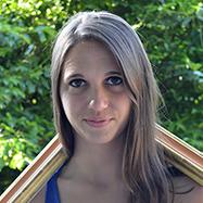 Alyssa Mursch