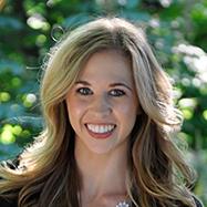 Brittany Dierken