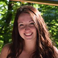 Rachel Dale