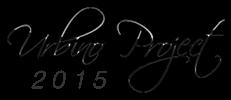 Urbino Project 2015