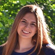 Alysia Burdi